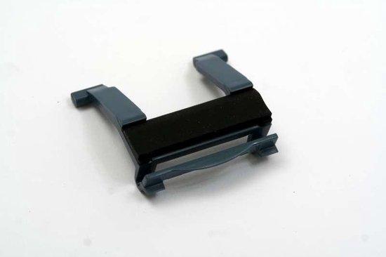 Lexmark 40X5187 reserveonderdeel voor printer/scanner Multifunctioneel