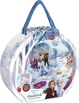 Totum - Frozen 2 Diamond Painting Studio