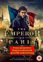 L'Empereur de Paris - The Emperor of Paris