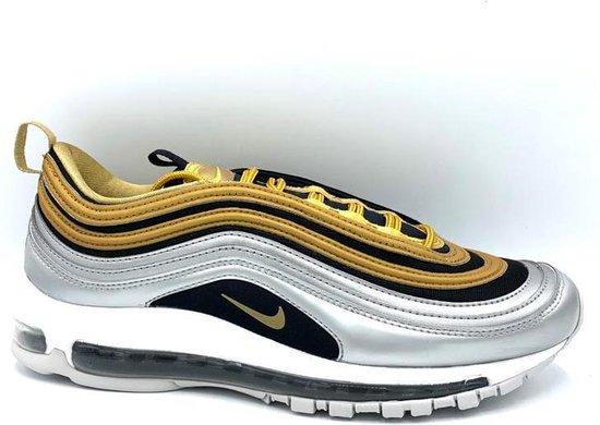 bol.com | W Nike Air Max 97 Se Maat 42