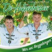 Mir Sein Arzgebirger