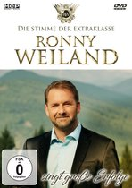 Ronny Weiland Singt Grobe Erfolge