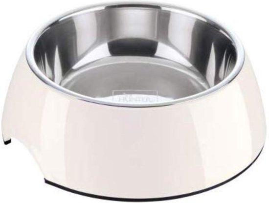 TZ® Honden drinkbak 700ML| Waterbak voor dieren | Voerbak bijtvast