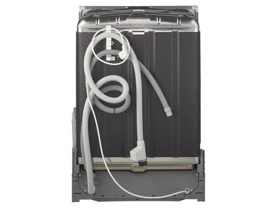 ETNA VWH545ZT - Vaatwasser - XL Inbouwhoogte
