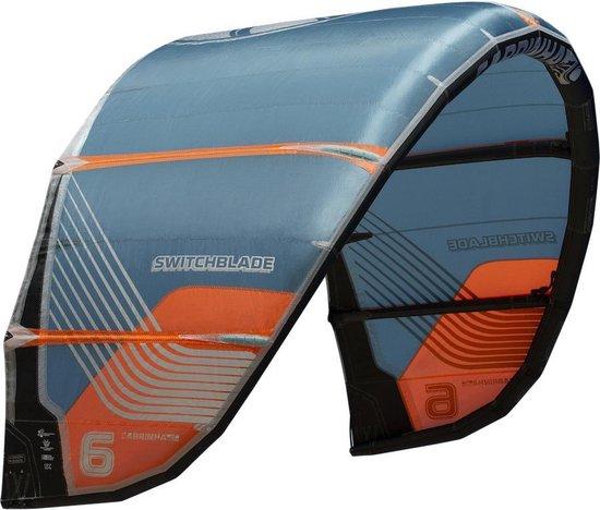 Cabrinha Kitesurf Kite Switchblade 2020 10m