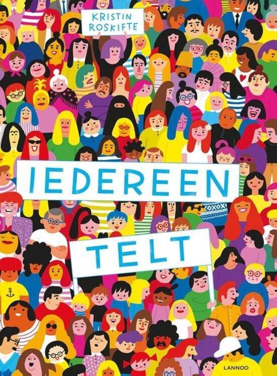 550x748 - Leuke multiculturele kinderboeken voor thuis én in de klas & WIN