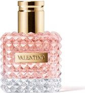 Valentino Donna Acqua - 50 ml - eau de toilette spray - damesparfum