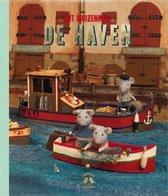 Het Muizenhuis - De Haven