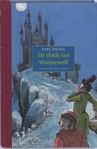 De Vloek Van Woestewolf