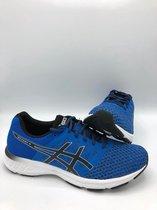 ASICS Sportschoenen kopen? Alle Sportschoenen online |