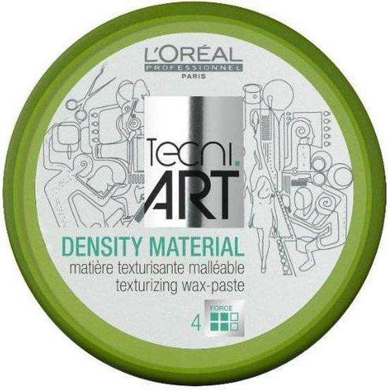 L'Oréal Tecni Art Density Material 100ml