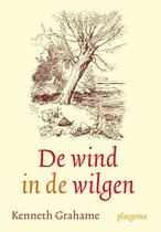 De wind in de wilgen