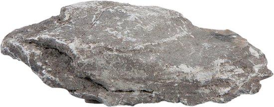 Sera Grijze Natuursteen Rock Gray Mountain S/M