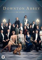 Downton Abbey - De Film