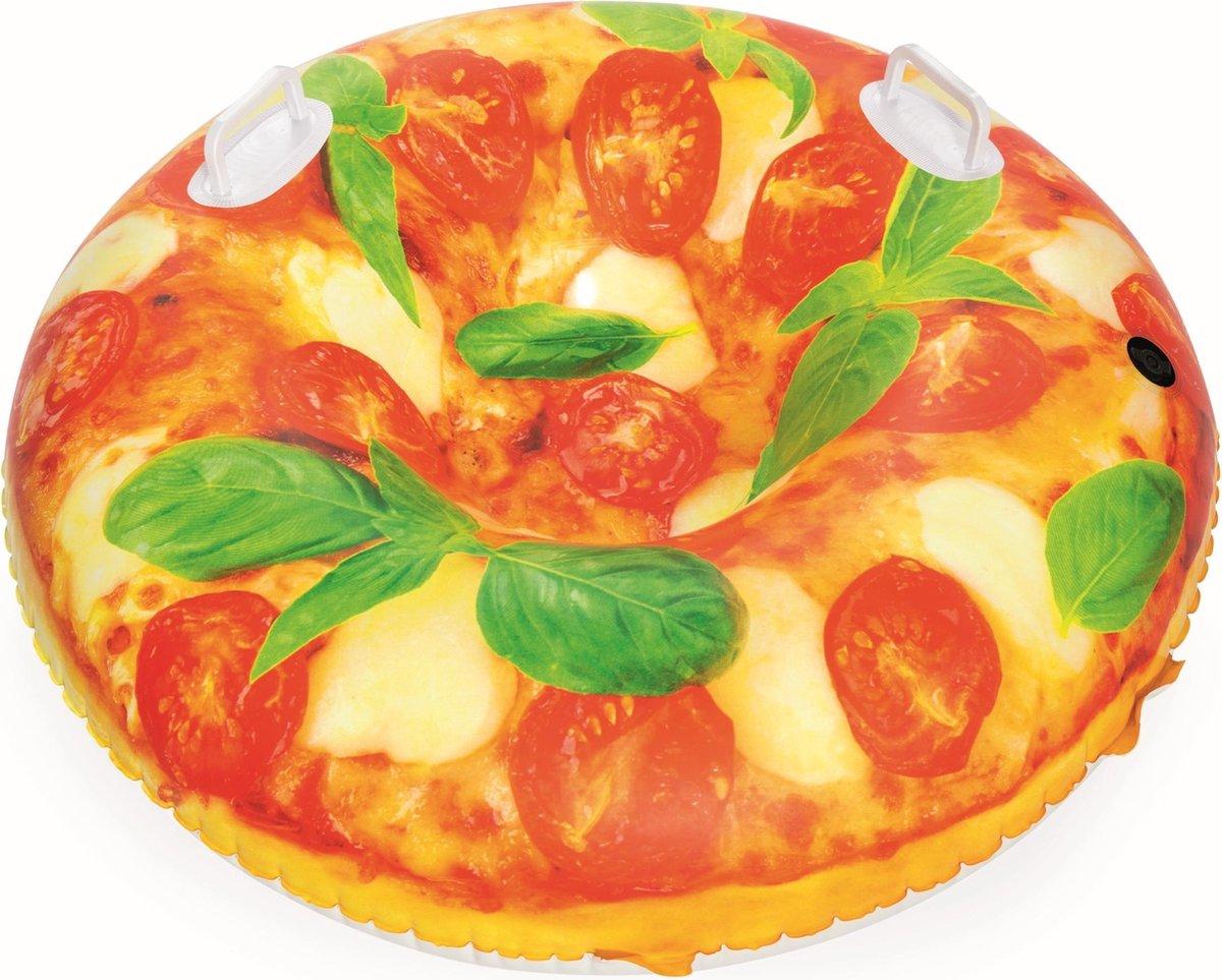 Bestway H2OGO! snow pizza Mar-GO-rita snow tube