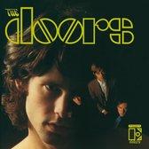 Doors The - The Doors (1cd Remaster)