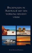 Backpacken in Australië met een working holiday visum