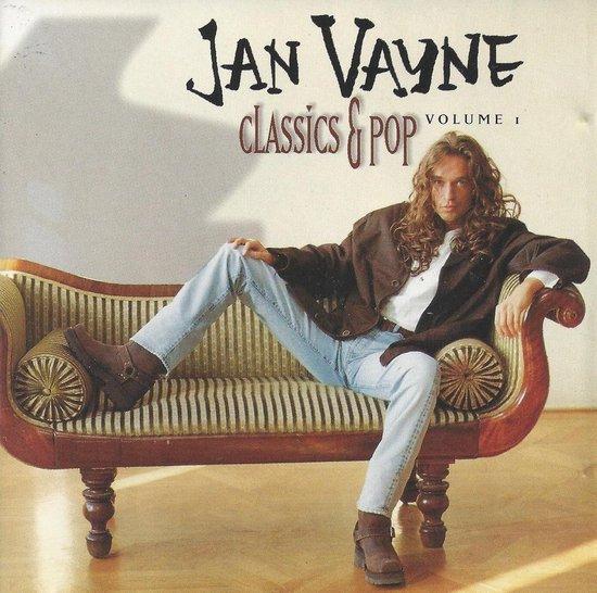 Classics & Pop