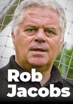 Biografie Rob Jacobs