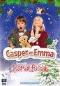 Casper en Emma: Een vrolijk Kerstfeest