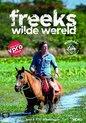 Freeks Wilde Wereld - Deel 8
