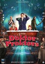Doktor Proktors Teletijdtobbe