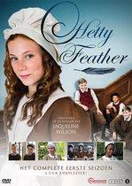 Hetty Feather - Seizoen 1