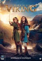 Hoe word ik een Viking?