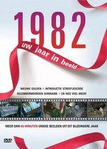 1982 Uw Jaar In Beeld
