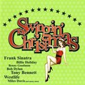 Various: Swinging Christmas (The Best Christmas Ever)