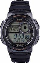Casio Collection Men AE-1000W-1AVEF - Heren - Horloge - 43.7 mm