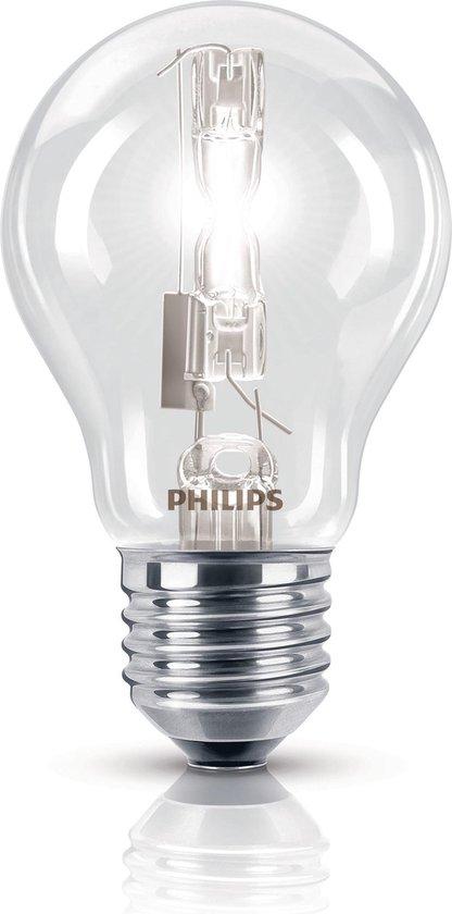 Philips Eco30 Helder normaal 70WE27