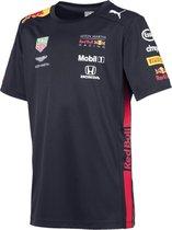 Red Bull Racing Official Kids Team Tee