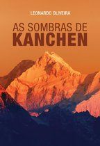 As sombras de Kanchen