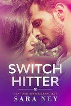 Jocks 0.5 - Switch Hitter