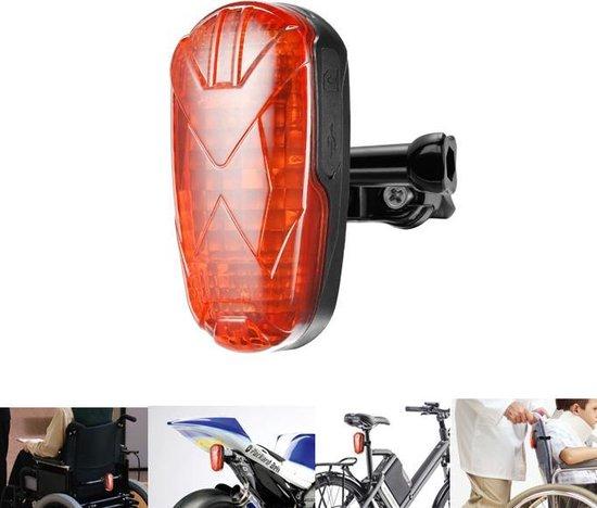 BIKE Finder GPS-tracker voor fietsen, Raak nooit meer uw fiets kwijt