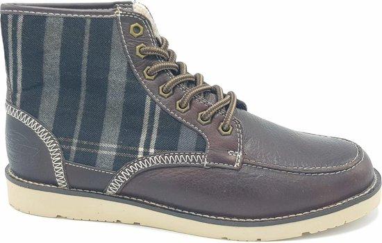Dickies PURE WL Boots Heren maat 45
