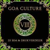 Goa Culture 8
