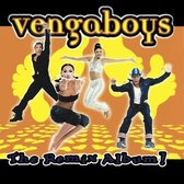 Vengaboys - The remix album