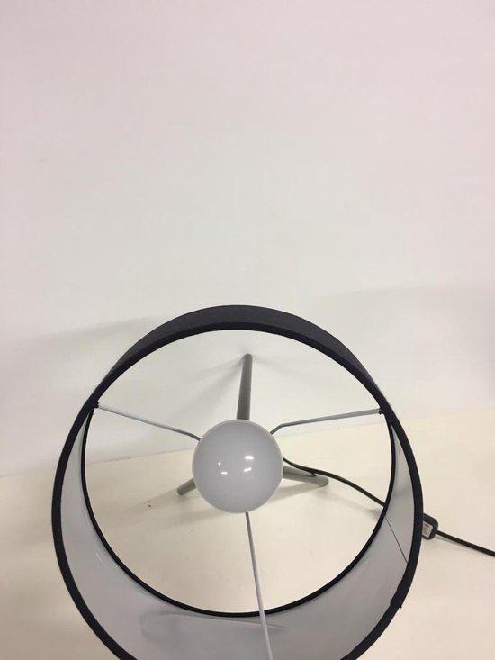tafellamp 19 x 26 cm