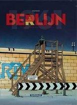 Berlijn hc03. twee koningskinderen