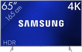 Samsung QE65Q67R - 4K QLED TV (Benelux model)