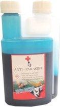 Anti-Parasiet 250ml (12,5kb)