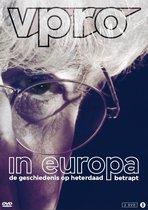 In Europa: Geschiedenis Op Heterdaad Betrapt 1