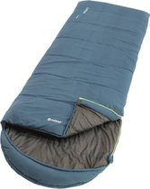 Outwell Sleeping bag Campion Lux Blue