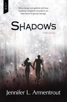 Lux 0.5 -   Shadows