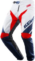 Kenny Adults Elite BMX Pants navy