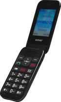Denver GSM Phone BAS-24200M