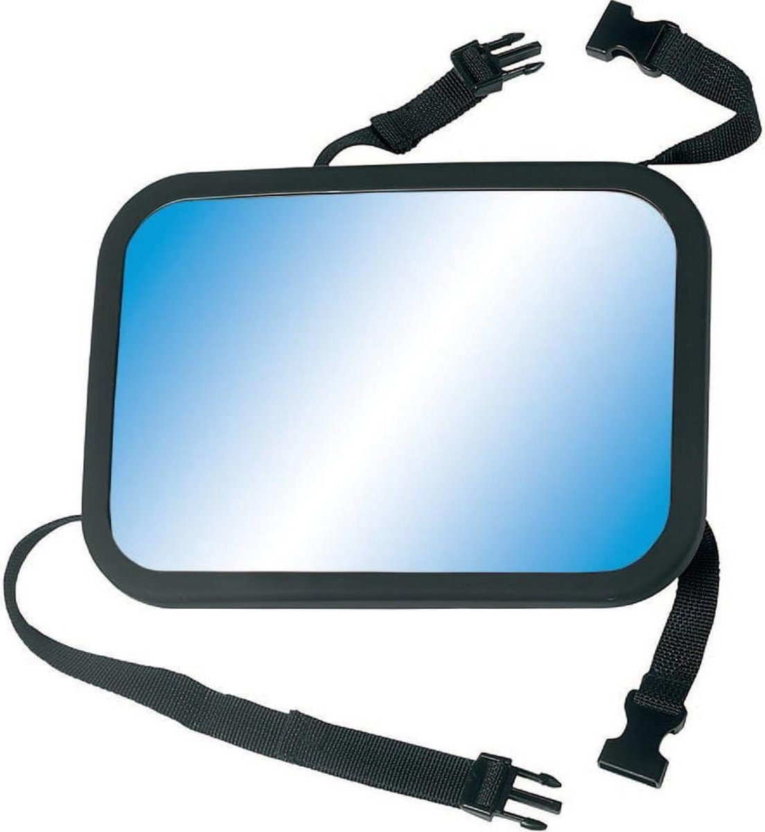 A3 Baby & Kids Verstelbare spiegel voor in de auto - Kinderspiegel Auto