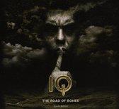 Iq - Road Of Bones -Digi-